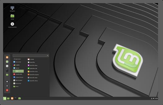 Linux Mint 19.1 Tessal.1.png