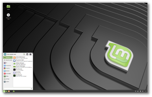 """Linux Mint 19.1 """"Tessa"""" Xfce released!.png"""