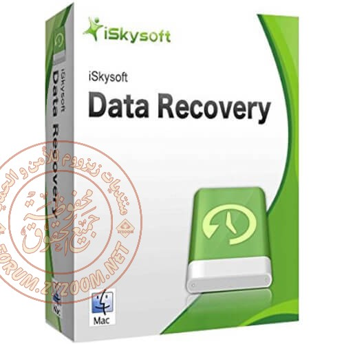 iSkysoft_Data_Recovery_for_Mac.jpg