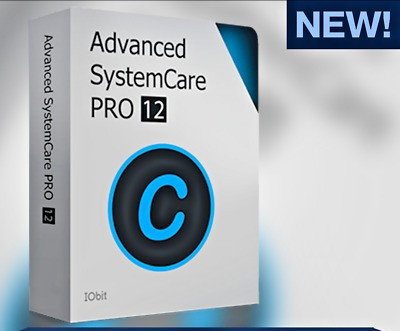 26c68-iobit-advanced-systemcare-12-pro-license-key-free.jpg