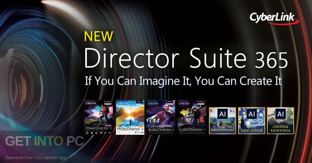 CyberLink-Director-Suite-365-Free-Download-GetintoPC.com_.jpg