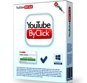 youtube-by-click-premium.png