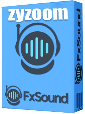 FxSound-Enhancer copy.PNG