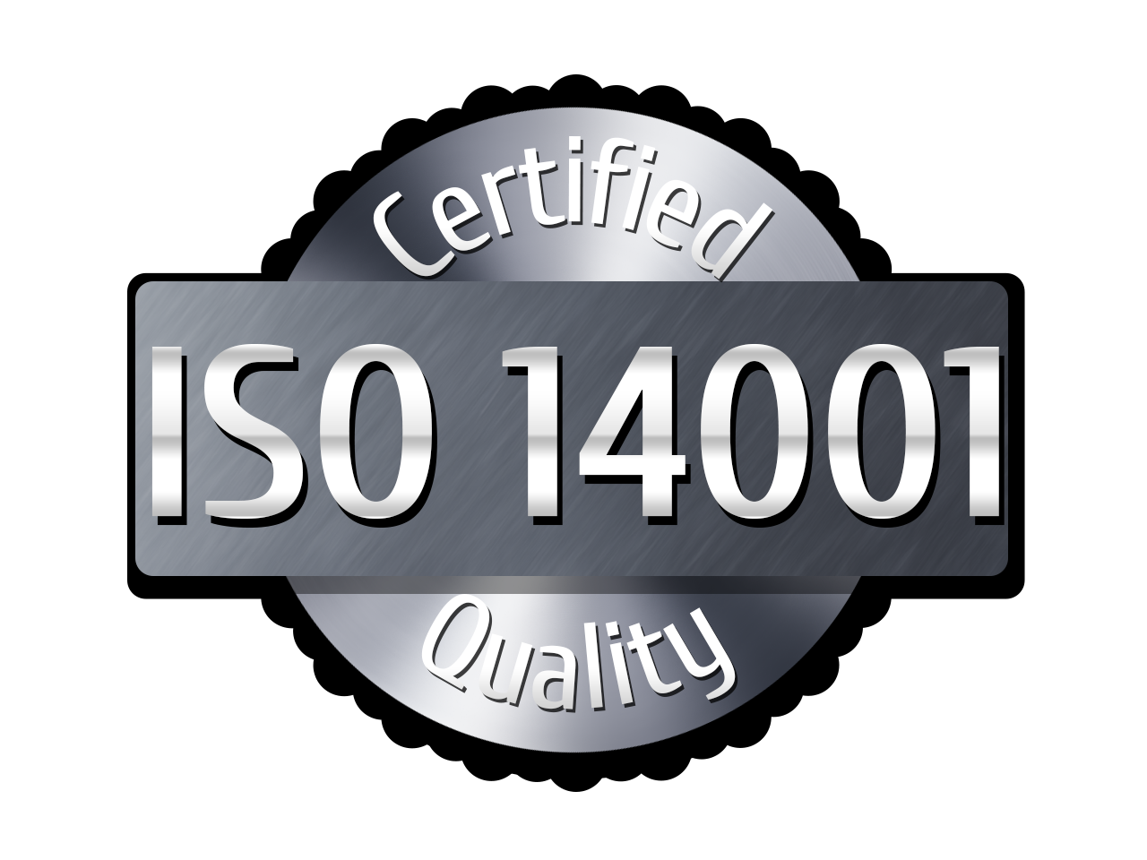 iso-9001-labe3.png