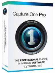 Capture-One-20-Pro-box.png