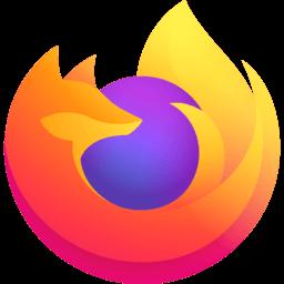 أحدث اصدار mozill firefox 76.0.1