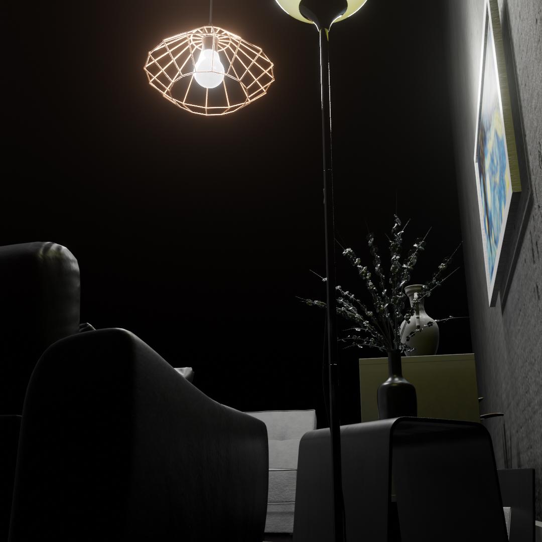 room_zayed37zyz.jpg