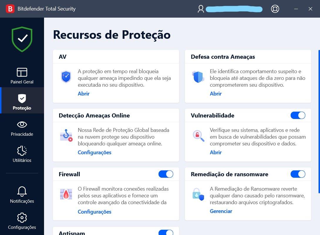 recursos-da-protecao-BD-2021_LI.jpg