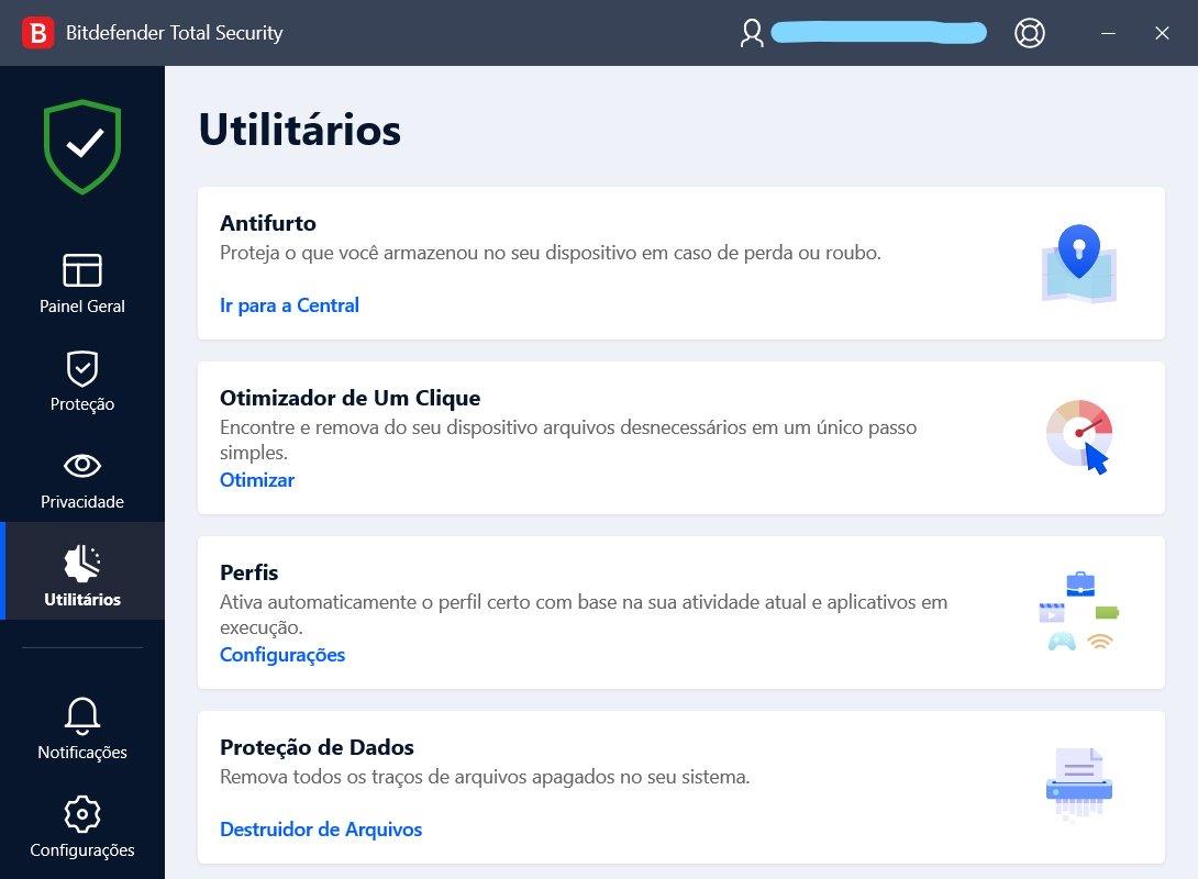 utilitarios-bd-2021_LI.jpg