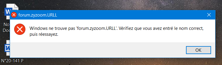 zyzoom message1.png