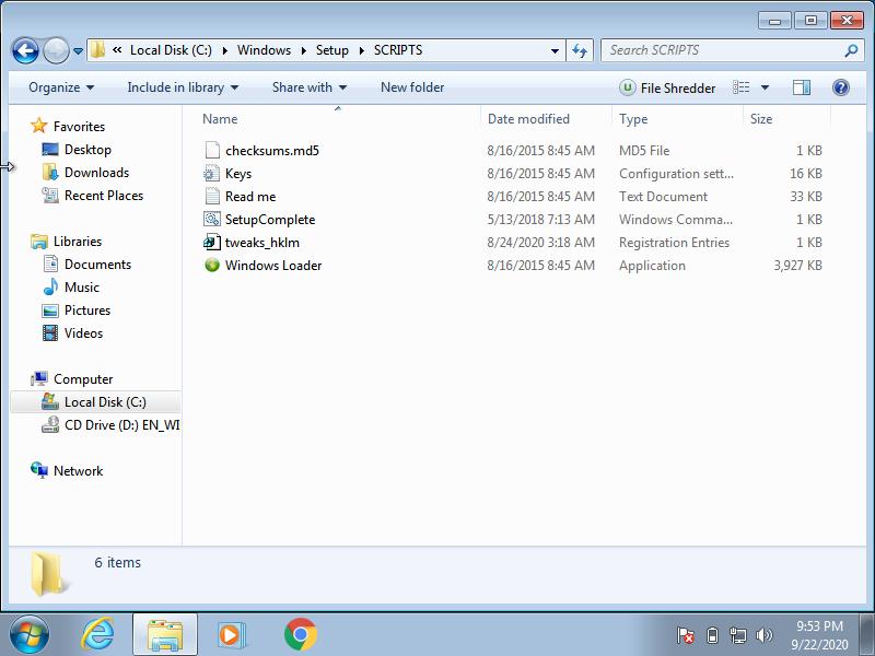 VirtualBox_win7_path_script.png