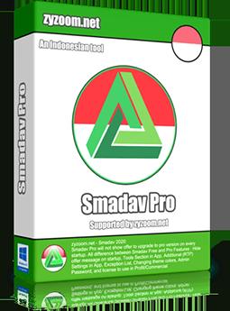 Smadav-2020-box.png