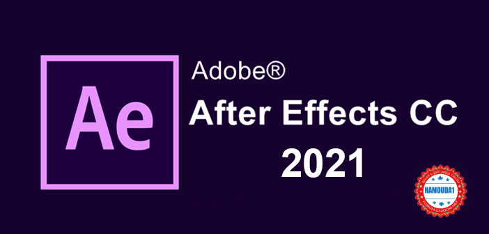 Adobe-After-Effects-CC-2021-Full.png