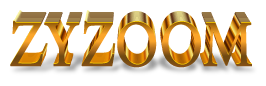 ZYZOOM-22221.png