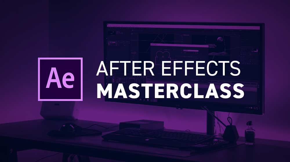 Ae-MasterClass.png