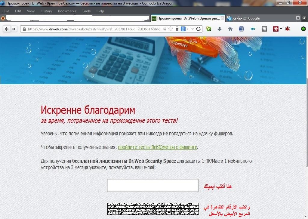dr web_6.jpg