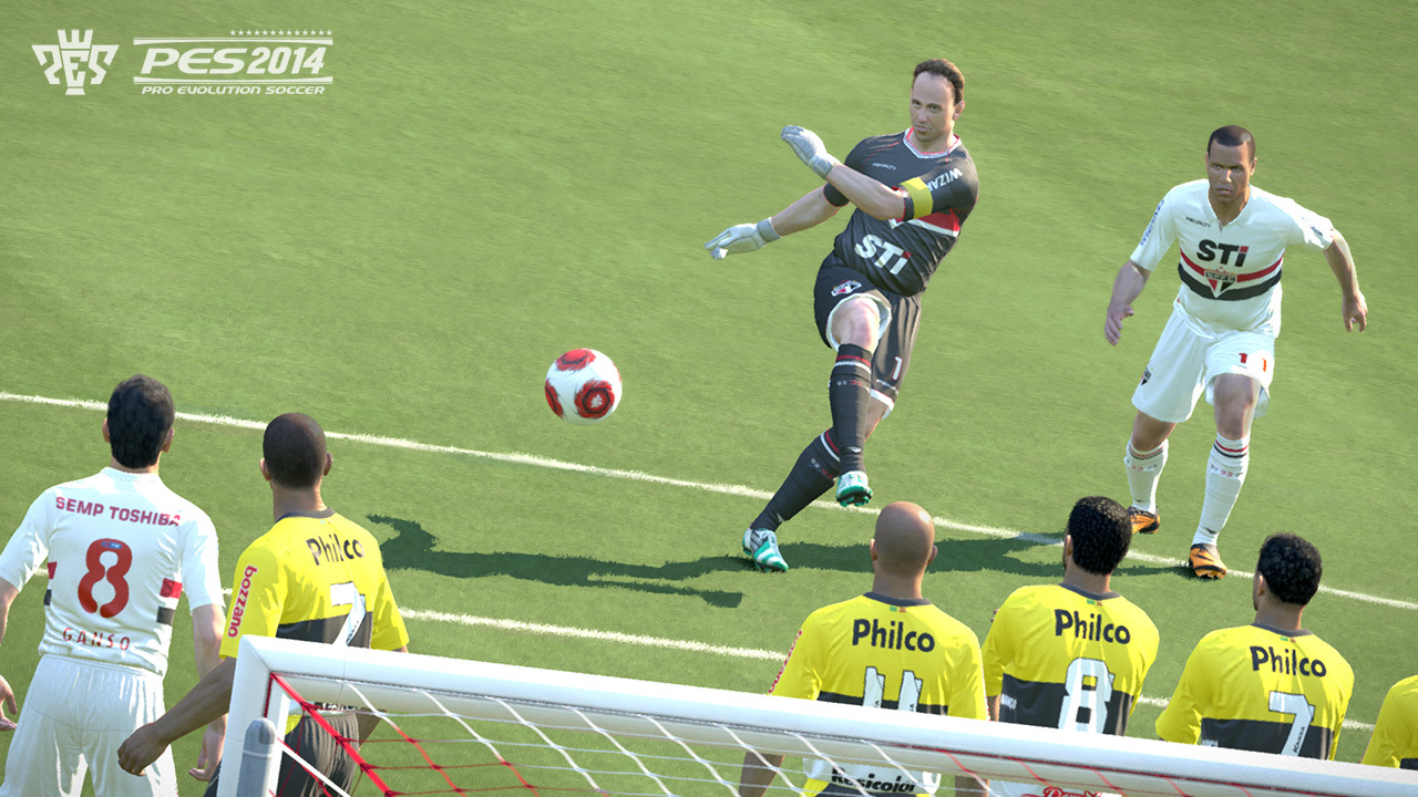 pro-evolution-soccer-2014-pc-1375261337-008.jpg
