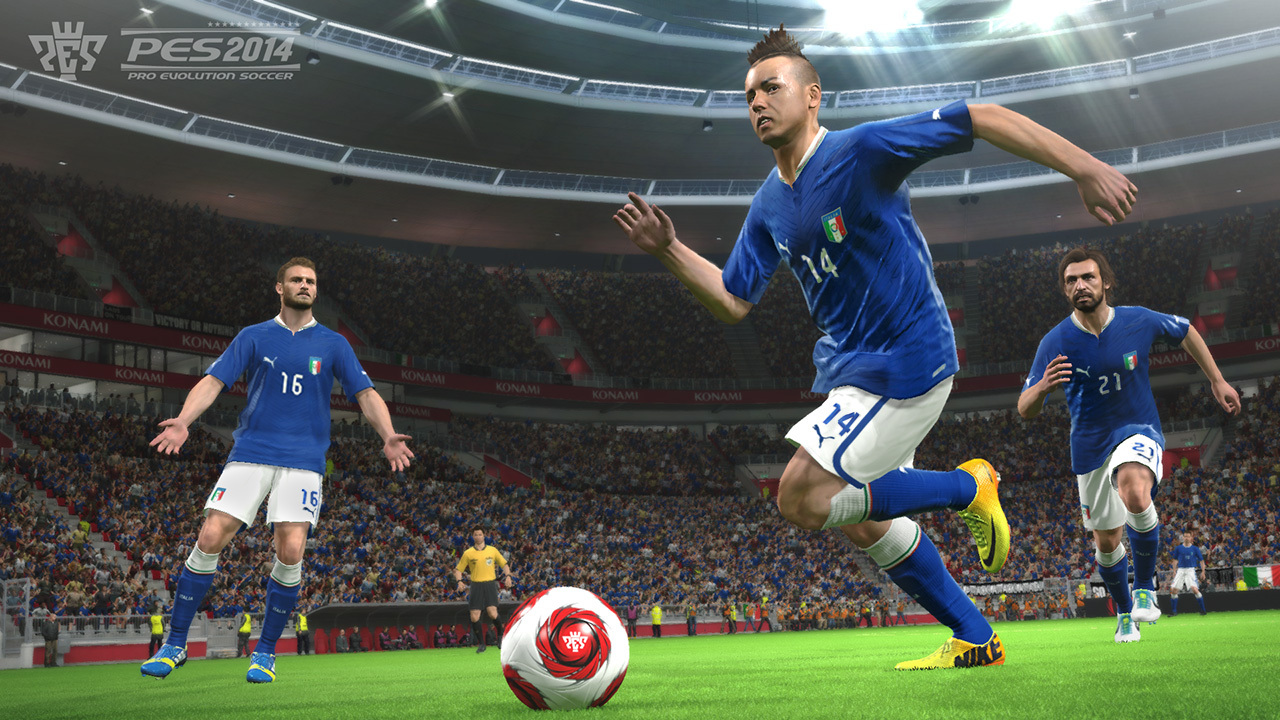 pro-evolution-soccer-2014-pc-1375273372-016.jpg