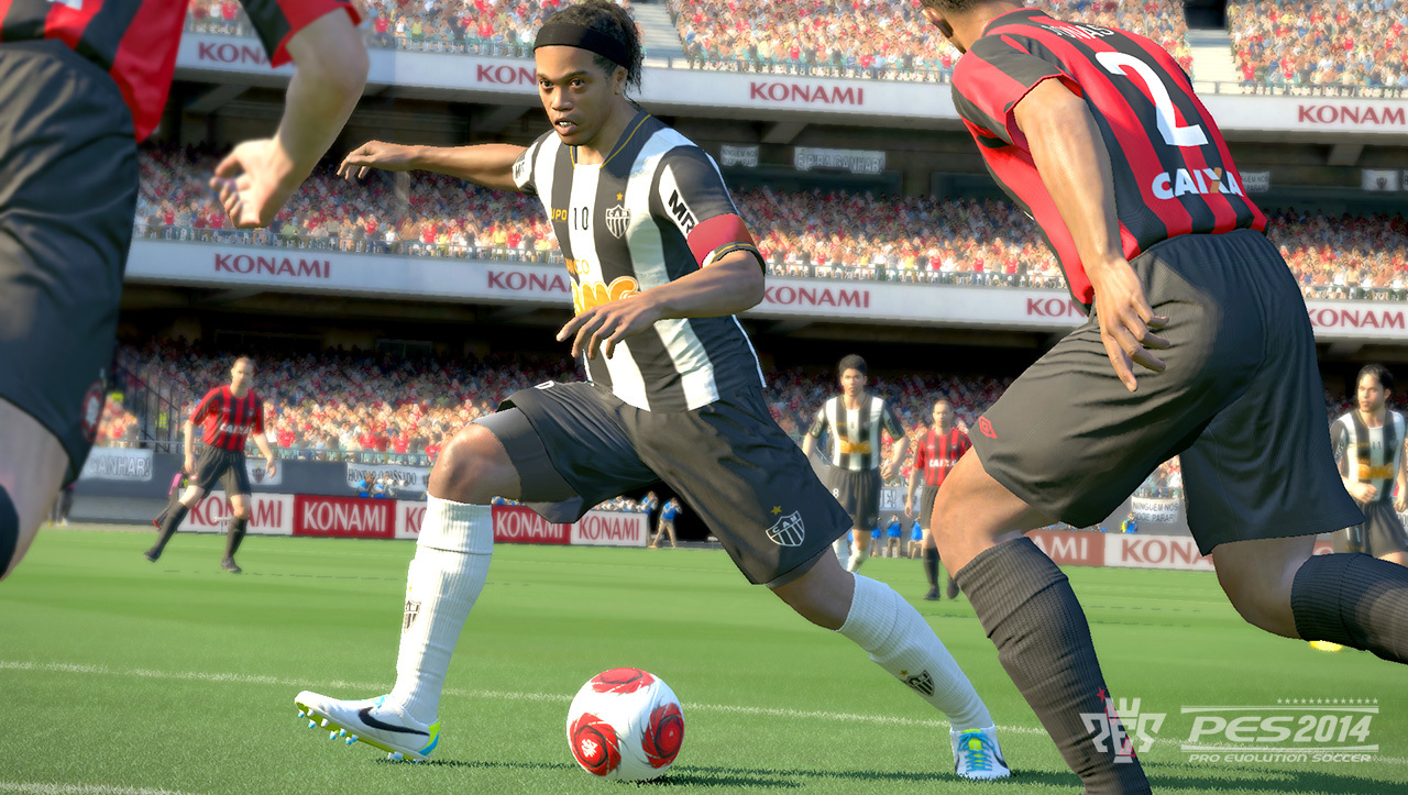 pro-evolution-soccer-2014-pc-1375273372-020.jpg