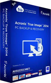 Acronis True Image Home 2014 v17 Build 5560 BootCD.jpeg