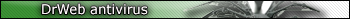 350x19_1242371489_userbardrweb2antivirus.png