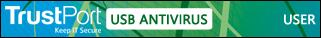 trustportusbantivirus20.png