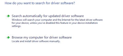 graphic-driver-windows-8-1.png