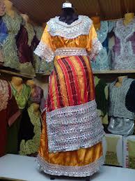 اللباس القبائلي 2.jpg