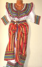 اللباس القبائلي.jpg
