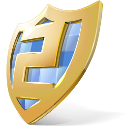 icon256_shield_3d.png