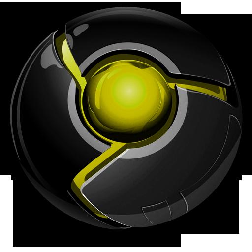 الإصدار Google Chrome 33.0.1707.0,بوابة 2013