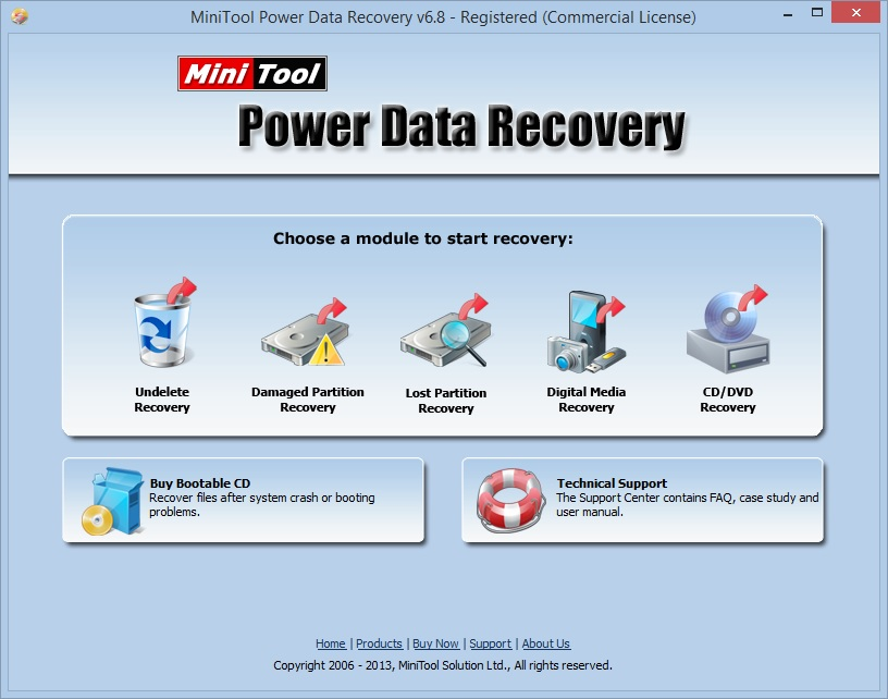 MiniTool Power Data Recovery 6.8_1.jpg