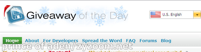 Snap 2013.12.29 - 002.jpg