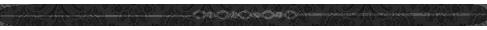 بوابة بدر: برنامج معرفة مواصفات جهازك بالتفصيل,2013