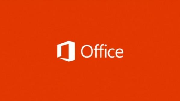 microsoft-office-2013-624x444-598x337.jpg