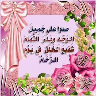 988381_585973758147094_1216602425_n.jpg