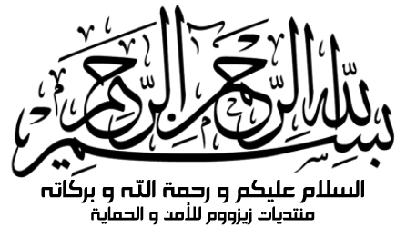 k7YD4.png
