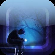 app_image_big_4722.png