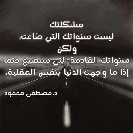 1604409_10202136219021007_1532071852_n.jpg