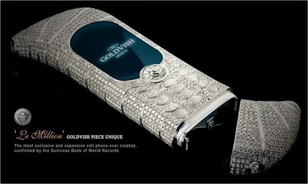 z14960302V,Goldvish-Le-million--Goldvish-to-szwajcarska-firma.jpg