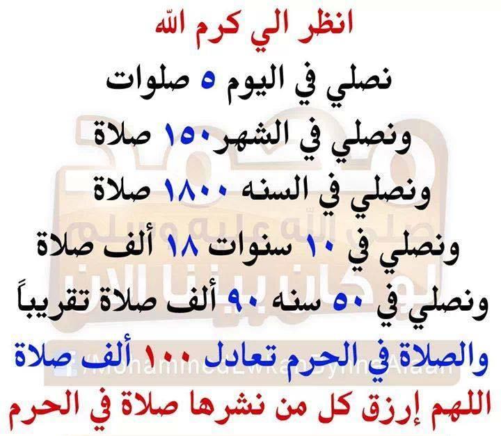 10168150_792681764116979_3784384055051995999_n.jpg