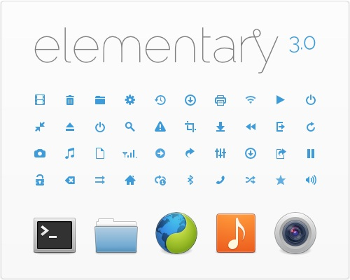 elementary-1.jpg