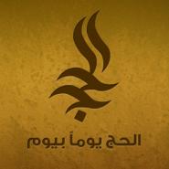 app_image_big_2478.png