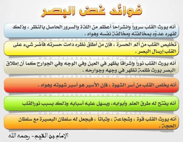 1422472_628620440514368_1230038173_n (1).jpg