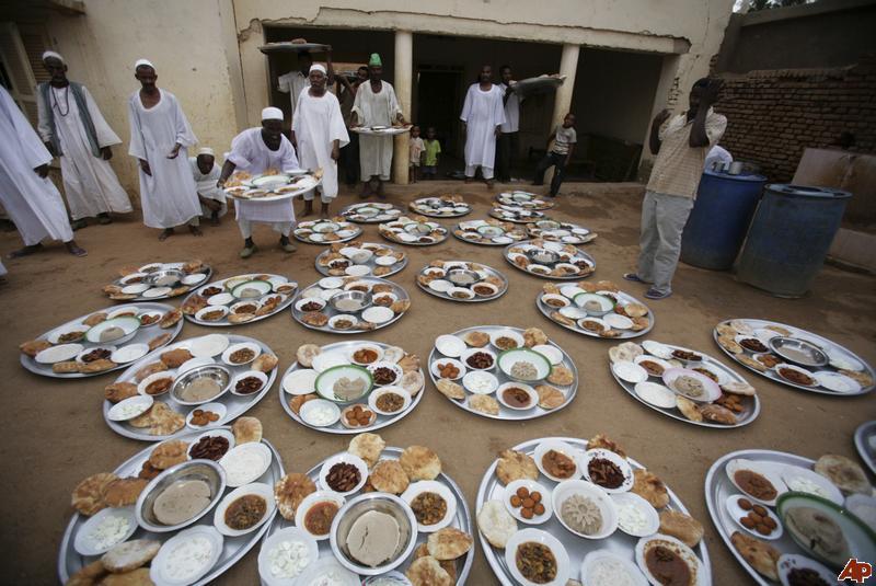 رمضان في السودان1.jpg