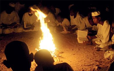 رمضان في السودان.jpg