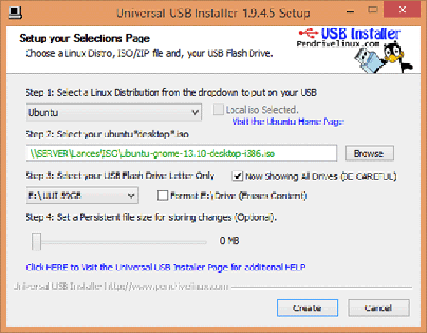 Universal-USB-Installer.png