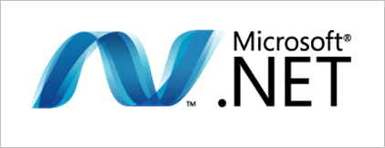 Microsoft .NET Framework 4.6 final 54733