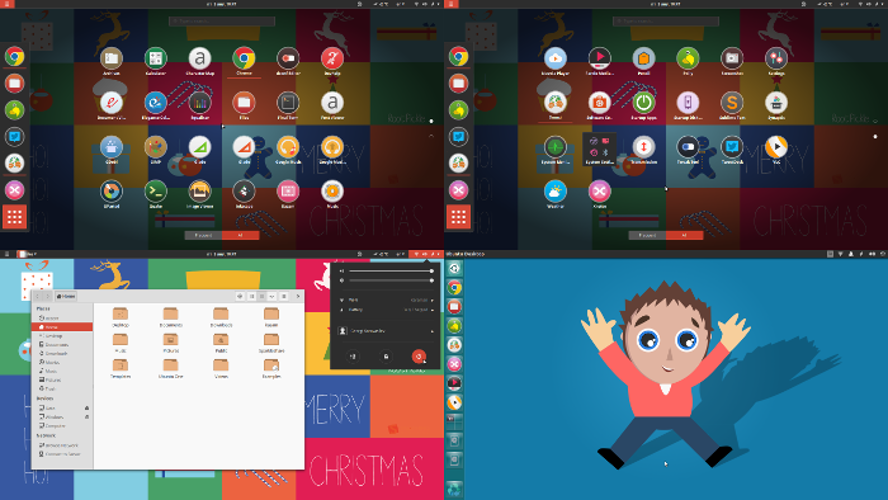 Numix-Circle-Icons-Are-Simply-Awesome-414536-2.png