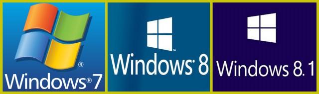 Microsoft .NET Framework 4.6 final 60677